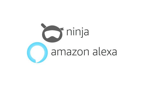 Dropkick apl.Ninja Logo
